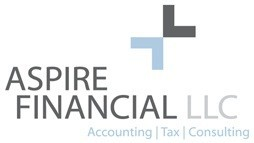 Aspire Financial LLC